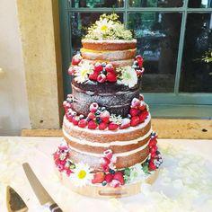 tanya burr wedding - Hledat Googlem