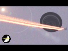 BEST UFO Sightings SUMMER 2016! Worldwide UFOs REAL Videos 08/08/2016 - YouTube