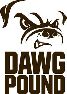 Cleveland Browns logo history (photos) | cleveland.com