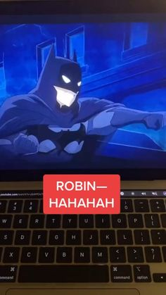 Marvel Avengers Movies, Marvel Funny, Marvel Memes, Dad Jokes, Funny Jokes, Anime Dancer, Funny Instagram Memes, Funny Insults, Batman Comic Art