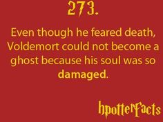 HPotterfacts 273