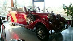 Antique Cars, Museum, Antiques, Vehicles, Autos, Vintage Cars, Antiquities, Antique, Car