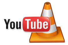 Mira vídeos de YouTube con VLC Player ¡Genial!  http://blog.mp3.es/como-ver-videos-de-youtube-en-vlc-player/?utm_source=pinterest_medium=socialmedia_campaign=socialmedia   #youtube #videos