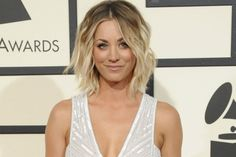 Will Kaley Cuoco Be the Next Bachelorette?