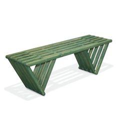GloDea X60 Bench, Alligator Green GloDea http://smile.amazon.com/dp/B00F2CQHF8/ref=cm_sw_r_pi_dp_C8bRvb1QJEAZT