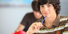 La evaluación del alumnado: la experiencia de Proyecto Cártama