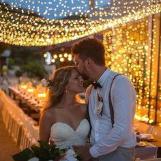 Forever Lovestruck | Wedding Planners in Koh Tao