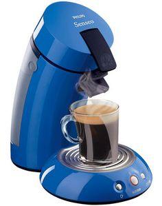 senseo-coffee-maker.jpg