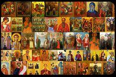 Perché noi cattolici festeggiamo l'onomastico? I santi, migliaia di esempi da seguire    http://www.aleteia.org/it/religione/articolo/perche-cattolici-festeggiano-onomastico-origine-religiosa-5873026453209088?utm_campaign=NL_it&utm_source=daily_newsletter&utm_medium=mail&utm_content=NL_it-03/02/2015