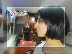 www.piubellacoimbra.com Bellisima, Hoop Earrings, Jewelry, Fashion, Moda, Jewlery, Jewerly, Fashion Styles, Schmuck