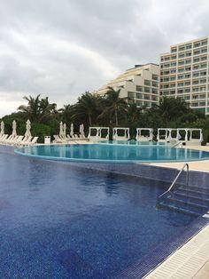 Live AQUA, Cancun  SunLover Travel