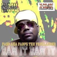 Ram It Ram It - Fabp aka Fabpz the Freelancer by X-Calade Promotionz on SoundCloud