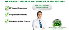 If you want to boost up your revenue and profits of your business through digital advertising? Visit : http://bestppcagencies.com
