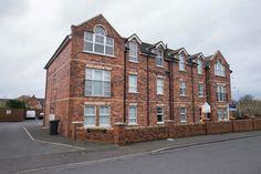 Apt1, 150 Larkfield Road, BT4, £495 per month
