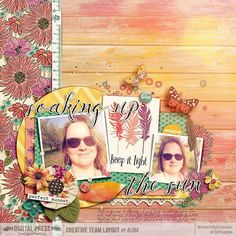 I made this page for the slow scrap challenge, that is happening just now in the NSD forums!  http://forums.thedigitalpress.co/forum/interoffice-memorandums/nsd-2015-national-scrapbooking-day/12140-nsd-slow-scrap You can participate through May, 8th!  I used  Southern Comfort by Jenn Barrette, part of the Special Edition May  http://shop.thedigitalpress.co/Southern-Comfort-by-Jenn-Barrette.html http://shop.thedigitalpress.co/Southern-Comfort-Papers-by-Jenn-Barrette.html