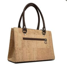 Handbags On Sale, Luxury Handbags, Cork Purse, Couture, Vintage Leather, Evening Bags, Bag Making, Cosmetic Bag, Fashion Bags