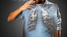 This Toxin-Removing Homemade Recipe Cleans Your Lungs In A Few Days | Spirit Science