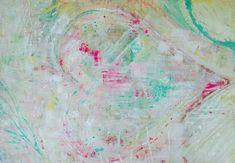 Sweet heart #art #acrilico #acrylicpainting #dream #art🎨 #arte #uptist #pintura #abstractart #abstract #abstracto #painting #paintings…