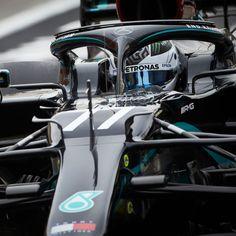 Mercedes Petronas, Formula 1, Vehicles, Twitter, Car, Vehicle, Tools