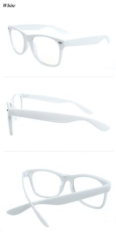 6db18c495943 Fashion Eyeglasses Frames for Women retro Brand Eye Glasses Frames for Men  Vintage Female Spectacle Frame Optics Eyewear