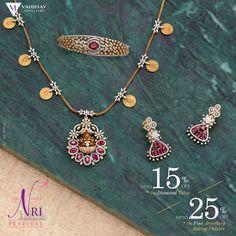 Jewelry Design Earrings, Gold Earrings Designs, Beaded Jewelry, Ruby Jewelry, Necklace Designs, Crystal Jewelry, Jewelry Bracelets, Silver Jewelry, Women Jewelry