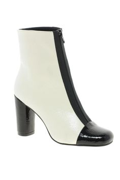 asos-attic ankleboot-87/ I love a wacky boot. bring it on!