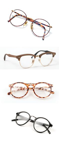 Coolest Spectacles of the Season | Eyeglasses | Pinterest | Discount ...