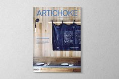 An introduction to the December 2016 issue.
