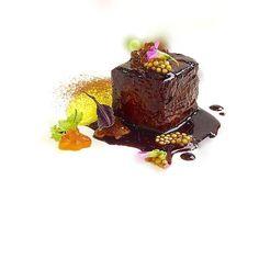 "4,445 Likes, 10 Comments - ChefsTalk (@chefstalk) on Instagram: ""Explore @paulomiani on @chefstalk app - www.chefstalk.com #chefstalk sign up today"""