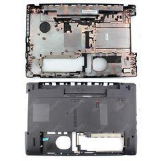 Carcasa inferioara bottom case Acer Aspire 5253G originala Acer Aspire, Laptop, Laptops