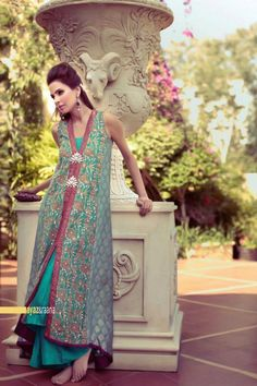 Hollywood Gossip: Tena Durrani Awesome Photo Shoots  Hollywood Gossip