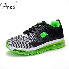 33.99$  Buy now - http://aliy4q.shopchina.info/go.php?t=32710239164 - New Men Running Shoes Trend Run Athletic Trainers Man Red Black Zapatillas lovers Sports Shoe J Outdoor Walking Sneakers  #shopstyle