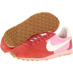 fec7304bc040 Nike pre montreal racer vintage light redwood polarized pink pink glaze sail