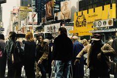 Philip Lorca diCorcia 10 Philip Lorca diCorcia  photographie bonus art