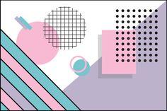 Latest Tips Plain Aesthetic Wallpaper : Pastel Modern Shapes Wall Mural - Murals Wallpaper Plain Aesthetic Wallpaper Pastel Modern Shapes Wall Mural - Murals Wallpaper - pastel-modern-shapes-memphis-plain - Pastel Background Wallpapers, Pastel Wallpaper, Trendy Wallpaper, Cute Wallpapers, Geometric Background, Background Patterns, Backgrounds, Geometric Wallpaper, Background Banner