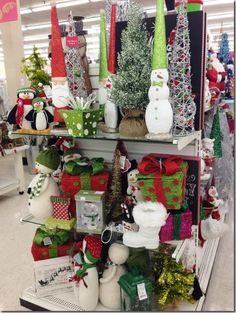 Home Goods Christmas Google Search