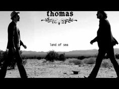 Chris and Thomas- In My Time