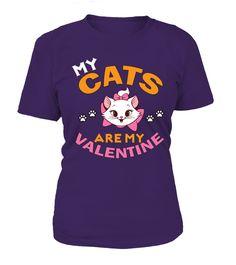 Valentines Day 2017 T-shirts