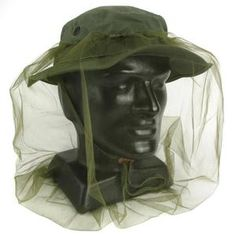 Military camping & survival gear is affordable & durable. Perfect for your next outdoor adventure, shop army surplus camping & survival equipment online. Camping And Hiking, Camping Survival, Hiking Gear, Survival Gear, Survival Equipment, Military, Hat, Unisex, Outdoor Activities