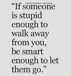 Struggling Love Quotes Magnificent 21 Life And Love Struggle Quotes And Sayings  Pinterest