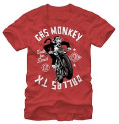 50 Best Official Gas Monkey Garage Merchandise Images On