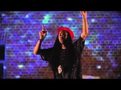 Why iii Love The Moon (Official Video) by phonyppl - YouTube