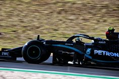Mercedes Petronas, F1 News, Cool Art, Racing, Fancy Cars, Running, Auto Racing