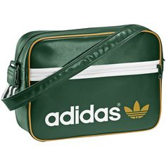 Adidas Men's Airline Bag Adidas Backpack, Adidas Bags, Adidas Shoes, Adidas Men, Mochila Adidas, Retro, Adidas Outfit, Adidas Originals, Large Bags
