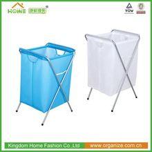 Laundry Storage Hamper, Laundry Storage Hamper direct from Ningbo Kingdom Home Fashion Co., Ltd. in China (Mainland)