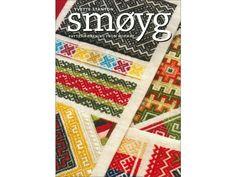 Smoyg
