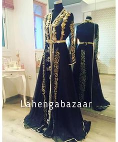 Book your order now for this lovely designer outfit . For fast reply click on contact orbelow . Whatsapp on +919099336755 Info call on. +919054242000 ______________________________________________ To see our work please whatsapp on above no. ______________________________________________ Book✓ and Tag✓ your friends Delivery time 2 week . International shipping available #bride #bridesmaids #bridalwear #bridals #bridaldress #wedding #ethnicwear #dresses #eid #netherlands #monaco #clothes #wom