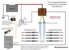 Tail light wiring diagram liar coo literaturagentur wortwerkstatt de. 1999 f  super duty 250 350 450 550 wiring diagrams written for ford dealership  mechanics th… di 2020Pinterest
