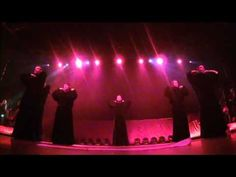 Gregorian - The Rose, 3:56 minutes - YouTube