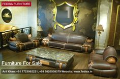 Swell 260 Best Royal Sofa Sets Images Royal Sofa Sofa Set Sofa Inzonedesignstudio Interior Chair Design Inzonedesignstudiocom